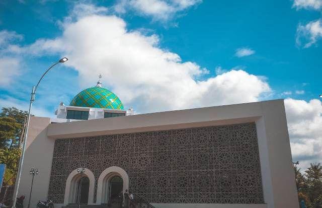 Alhamdulillah! Hafidz Al-Quran Punya Peluang Besar Diterima di Sekolah Negeri