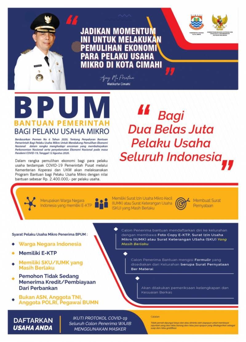 Infografis - Selamat Datang di Website Resmi Pemerintah ...