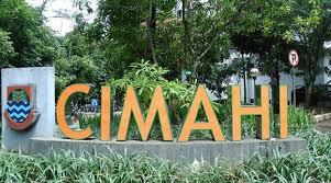 Sikapi Potensi Bencana Sesar Lembang, Plt. Wali Kota : Masyarakat Agar Tetap Tenang Namun Waspada
