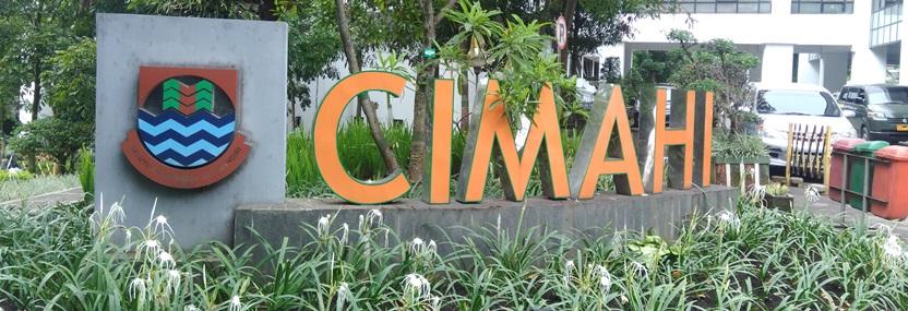 Investasi Era Pandemi Covid-19 di Cimahi Capai Rp 5,6 Triliun