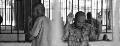 Pasien ODGJ di Cimahi Tetap Dapat Pelayanan Ditengah Pandemi Covid-19