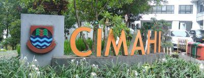 Hadapi Pandemi Covid-19, Pemkot Cimahi Refocused APBD Kota Cimahi 2020