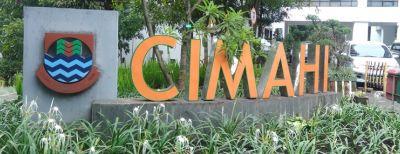 Upaya Akhiri Banjir Melong Terus Dilakukan Pemkot Cimahi